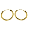 AROS ORO TUBO 15*1.5 MM S7TAPON