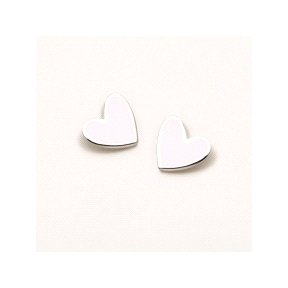 ARP PENDIENTES PLATA SUPERAGATHA C.PASTE